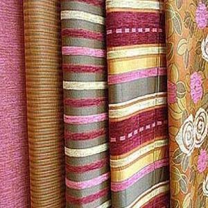 Магазины ткани Зюзельского