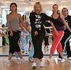 Школы танцев в Зюзельском