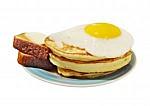 Луна - иконка «завтрак» в Зюзельском